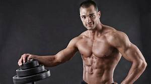 Bodybuilding Benefits To Lose Weight