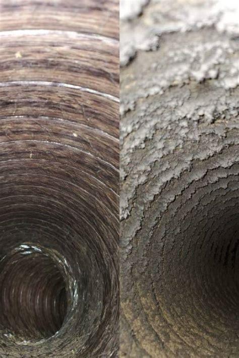 air duct cleaning mmi home improvement llcgeorgia