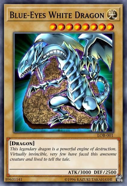 dragon eyes duel yu gi oh speed deck decks yugioh cards links dragons starter dueling gamea welcome monsters pojo