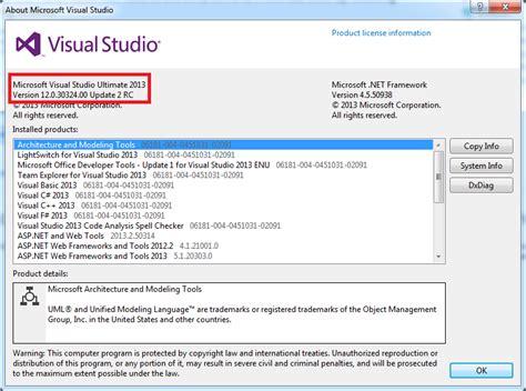 Resume Visual Studio Installation visual studio open cv install environment variable