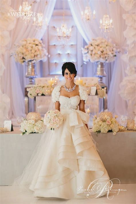 pinned wedding backdrop ideas  receptions