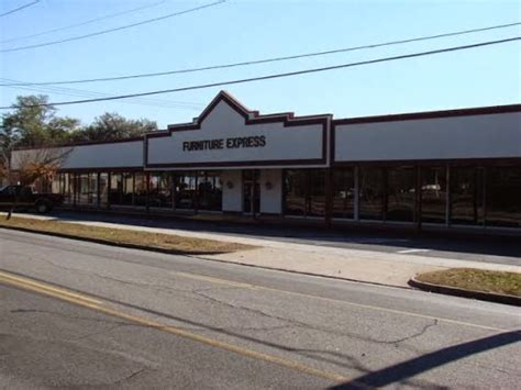 furniture express in valdosta ga 31601