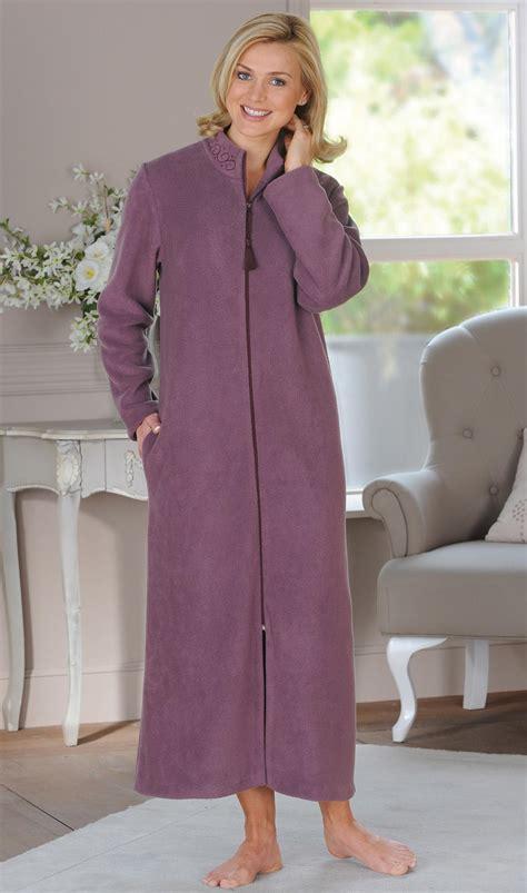 robe de chambre polaire homme pas cher peignoir femme polaire gallery of peignoir femme