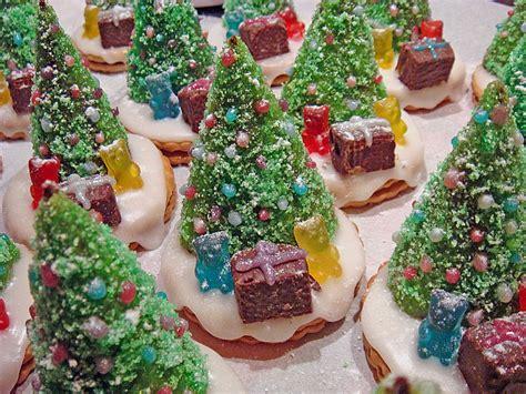 Weihnachtsdeko Zum Essen by Weihnachten Essen Rezepte Chefkoch De