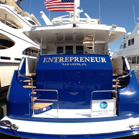 Boat Names About Wine by 62 Best Images About Boat Names On Wine