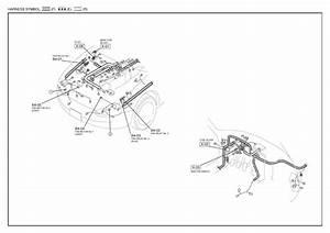 C5 Corvette Parking Light Wiring Diagram  C5  Free Engine