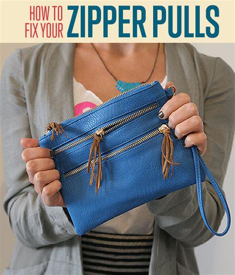 how to fix a zipper canada goose sale za vencanja