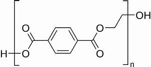 Polyethylene terephthalate - Wikipedia