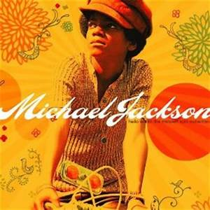 Motown Album Covers on Pinterest | Album, Diana Ross and ...