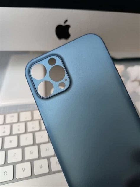 Apple iPhone 12: possible prices revealed! - Entertainment Box