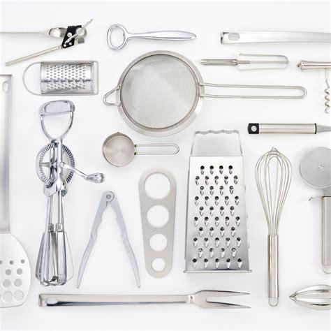 articles de cuisine ustensiles de cuisine et articles de cuisine