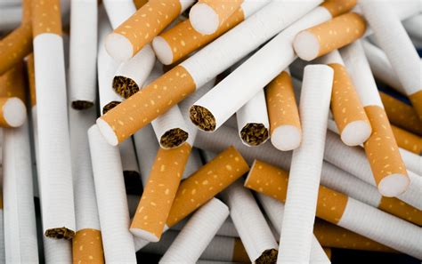 Cigarettes Have to Be Labeled 'Deadly' and 'Addictive' Now ...