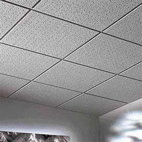 faux plafond min 233 ral r 233 nover en image