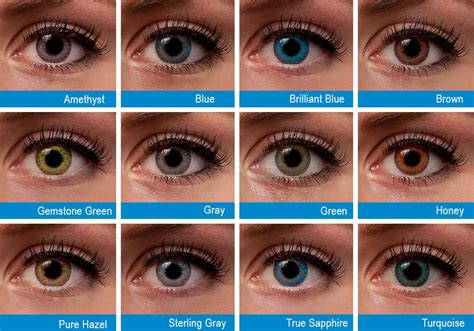 arbor kitchen faucet color contacts 28 images best 25 colored contacts