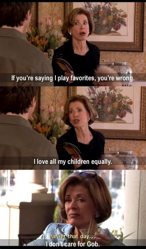 Arrested Development Memes - 17 best images about arrested development on pinterest david posts and tvs