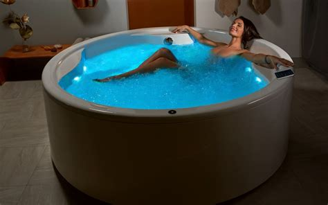 In Bathtub by Freestanding Soaking Tubs In The Usa Luxury Freestanding