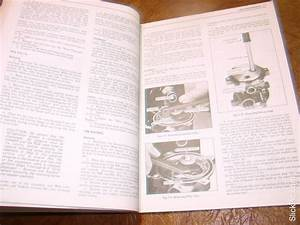 1973 Olds Service Manuals Toronado Delta 88 98 Cutlass Omega Ninety Eight Royale