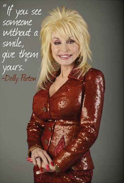 dolly parton songs 365 best images about dolly on pinterest