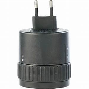 Prise Electrique Afrique Du Sud : adaptateur electrique universel pour prise secteur ~ Dailycaller-alerts.com Idées de Décoration