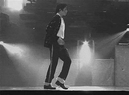 Jackson Moonwalk Michael Mj Facts Ohfact Interesting