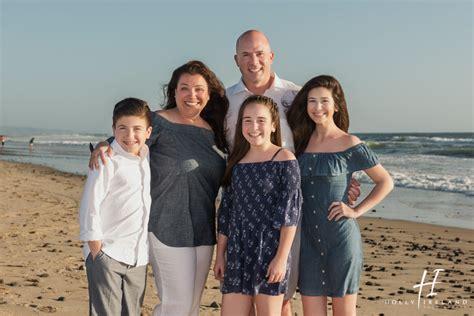 carlsbad family beach photography ponto beach