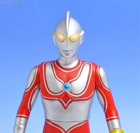 Ultra Hero Series 4 Return of Ultraman (Jack) (Character