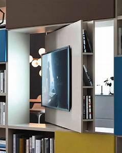 Raumteiler Für Tv : 46 besten raumtrenner raumteiler f r kleine r ume bilder ~ Michelbontemps.com Haus und Dekorationen