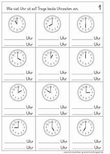Duration Berechnen : lernst bchen suchergebnisse f r uhr kids pinterest uhren uhrzeiten und mathe ~ Themetempest.com Abrechnung