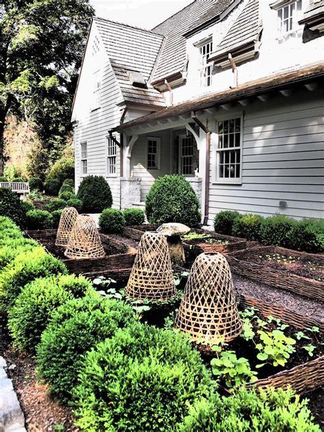 27+ Extraordinary Kitchen Garden