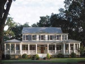 Great Porches by Southern Home With A Great Porch Southern Pinterest