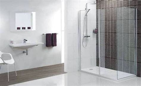 bathroom remodel ideas walk in shower bathroom walk in showers design ideas