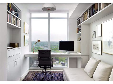 Office Space Zillow by Modern Home Office Found On Zillow Digs Ideas For The