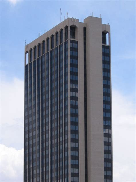 firstbank southwest tower wikipedia