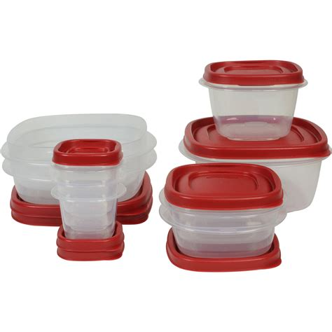buy kitchen storage containers rubbermaid easy find lids 20 storage set for the 5028