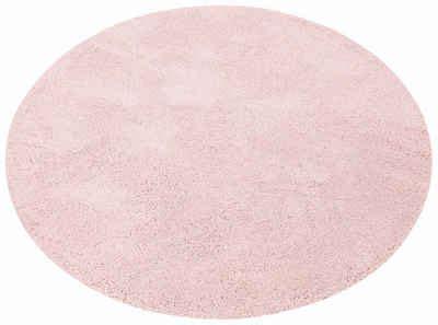 teppich rund rosa teppich rund rosa mit teppich deko soft teppich rosa rund with hochflor teppich embroidered