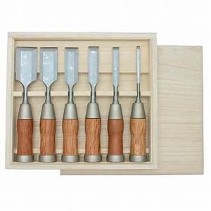 Ciseaux à Bois Japonais : gaignard millon ciseaux bois japonais hybrides ~ Melissatoandfro.com Idées de Décoration
