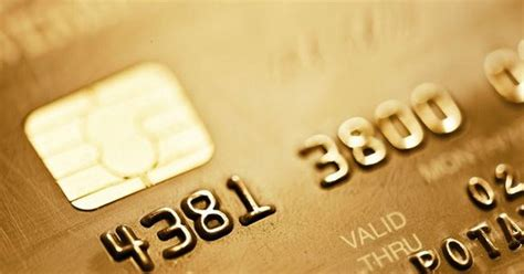Amex interest rate credit card. Credit card interest rate hits new high