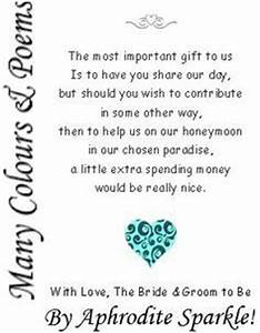wishing well wedding wedding shower invitations and With wedding invitations wording how to ask for money
