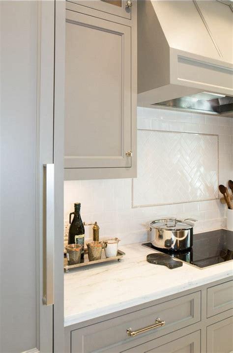 repeindre une cuisine comment repeindre une cuisine idées en photos