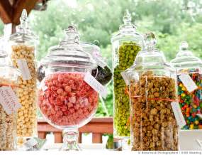Simple and Cheap Wedding Reception Ideas