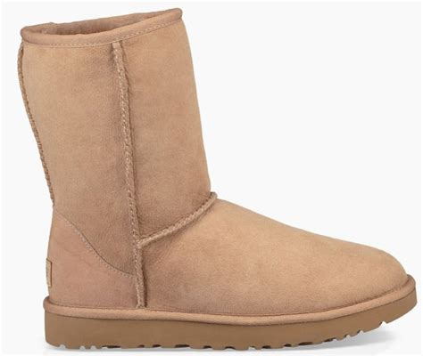 uggs colors fawn uggs boot color