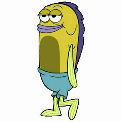 Nat Peterson Spongebob Transparent Bikini Clipart Bob