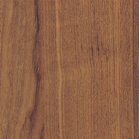 vinyl plank flooring teak matte laminate sheet 4 39 x 8 39 formica 8849