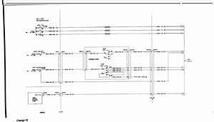 Engine No  1 Air Particle Separator Wiring Diagram