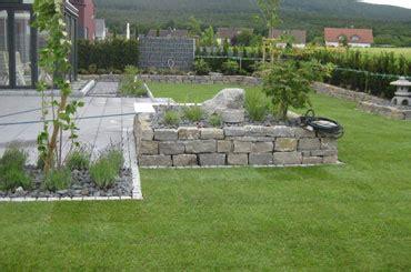 Garten Landschaftsbau Usingen gartengestaltung friedberg natacharoussel