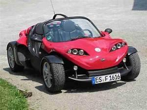 Buggy Kaufen Auto : secma f16 porsche killer buggy mini smart angebote dem auto von anderen marken ~ Orissabook.com Haus und Dekorationen