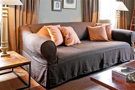 flamant canapé canapé flamant photo 1 5 un canapé de chez flamant