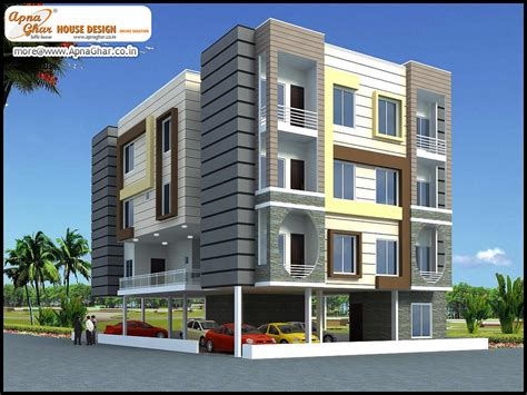 apartment style house design apartments brilliant exterior design for apartment 30 remodel home interior design ideas with
