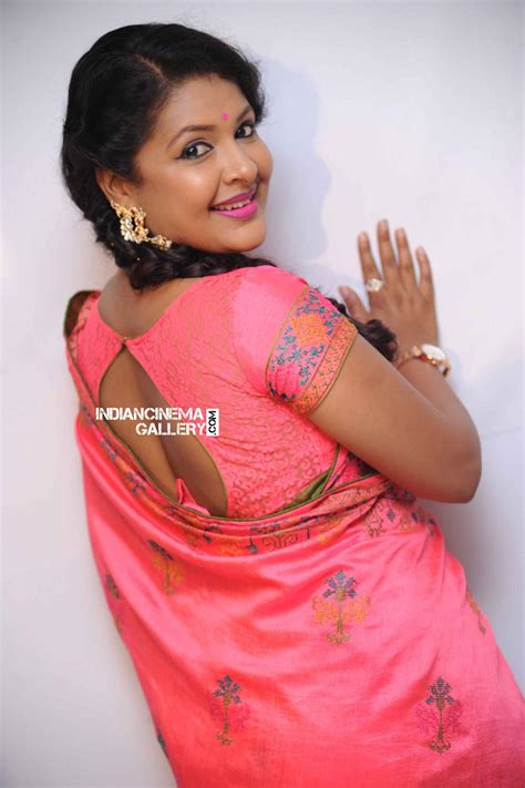 kannada actress jayashree raj jayashree raj stills 9