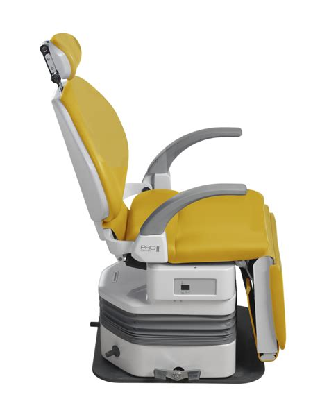 Belmont Dental Chair by Patient Chairs Belmont Dental Equipment